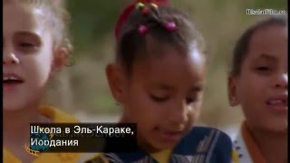 Мухаммад: Наследие Пророка (трейлер) risalatfilm.ru