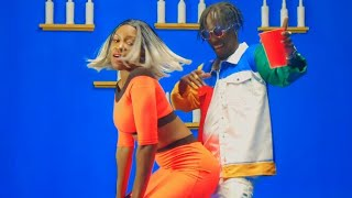Ugandan hits nonstop mix December 2020