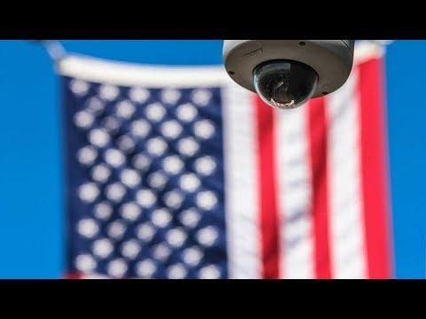 واشنطن تحقق بقضية تجسس صيني على شركة أمريكية  - نشر قبل 3 ساعة