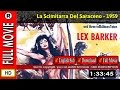 Watch Online: La scimitarra del saraceno (1959)