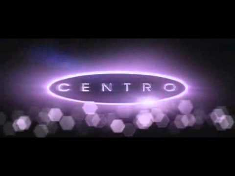Centro Pictures Logo by EnormousRat thumbnail