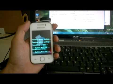 Chạy lại phần mềm Samsung Galaxy GT-S5360 Tại Hoàng Hiệu - 01689474580
