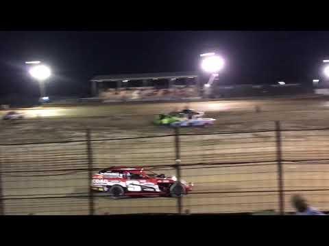 KidModz at Fayette County Speedway 8-5-17 Part 2