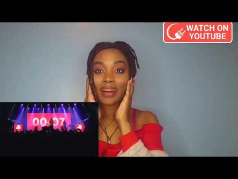 SPEECHLESS 😶 Codfish - Grand beatbox battle 2019 | Solo elimination {Reaction}