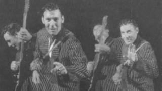 Carl Perkins - Rockin´ Record Hop YouTube Videos