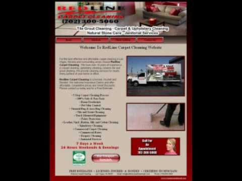 Affordable Carpet Cleaning Service Las Vegas, NV