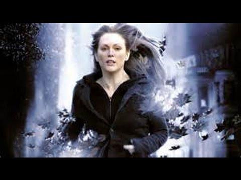 The Forgotten (2004) reaction