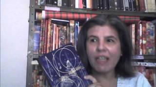 O Valor do Riso e outros ensaios, Virginia Woolf