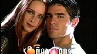 sonadoras telenovela theme song