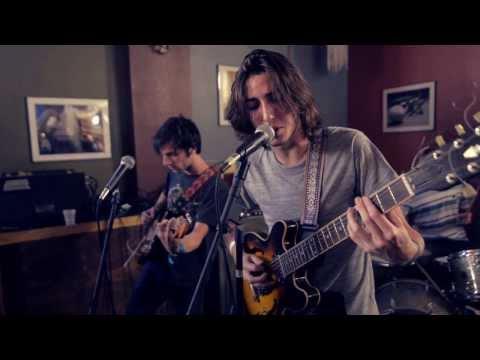 Donovan Wolfington [FULL SET] LIVE @ The FEST 12 (multicam)