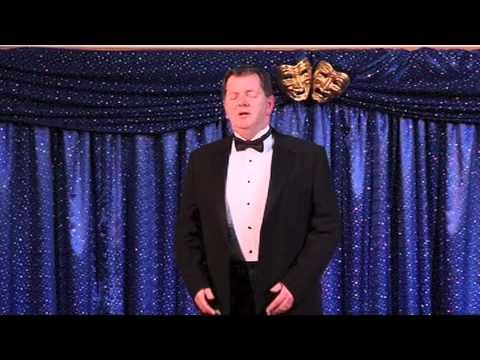 Gerry Noonan Video 2