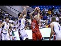 Top Plays - October 16, 2019 | PBA Governors' Cup 2019