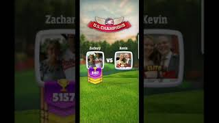Golf clash tour 6 stream advanced windplay guide and techniques