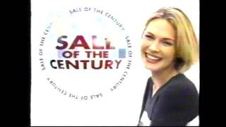Wards sale of the century commercial (1999) thumbnail