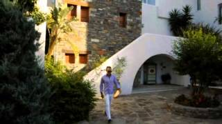 Elounda Gulf Villas & Suites, Crete, Greece | SLH(Boutique villa-hotel overlooking the Gulf of Mirabello Small Luxury Hotels of the World™ is an unrivalled portfolio of some of the world's finest small, independent ..., 2012-03-19T14:16:22.000Z)