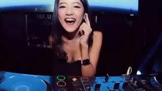 Download Video DJ MIMI BEATLOOP 23 AGUSTUS 2018 QUEEN CLUB PEKANBARU MP3 3GP MP4