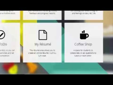 Online Foundation Degree Interior Design