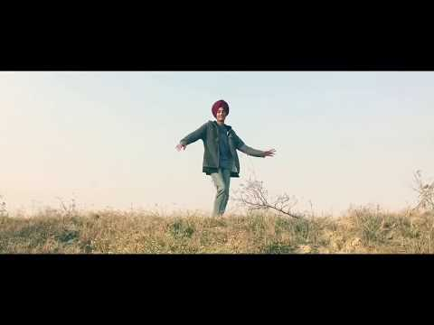 Sidhu Moosewala | Sunny Dhaliwal | Boliyan | Official Video 2017