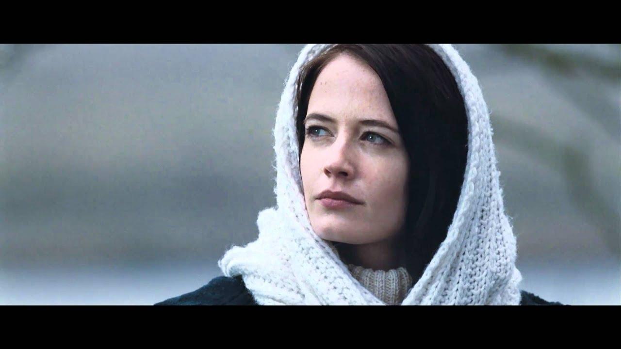 Download HD Trailer: Womb 2011 Deutsch (By Hanfmonii)
