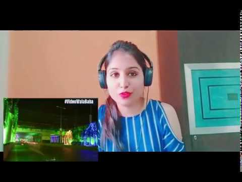 LAHORE TOUR & GUIDE | World's Most Beautiful City | Indian Reaction