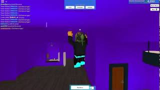 WHY AM I PLAYING THIS GAME... Roblox Lets Play! 3 In 1