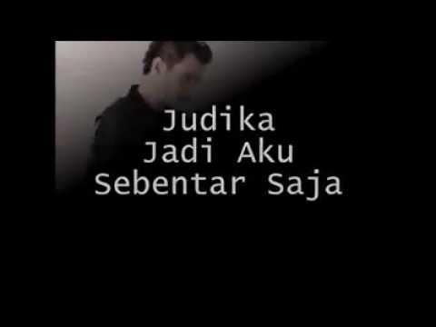 Judika