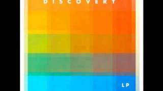 Discovery - I Want You Back