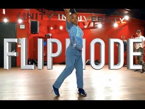 Fabolous Feat. Chris Brown -