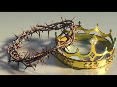 The Kingdom Life of Jesus Christ