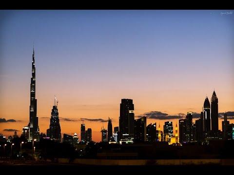 [HD] UAE trip ~ Dubai ~ AbuDhabi ~ Sharjah
