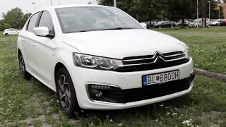 Test: Súboj Citroënov: C3 vs. C4 Cactus vs. C-Elysée