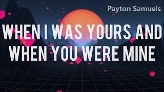 Gryffin & ZOHARA - Remember (Madison Mars Remix) Lyrics