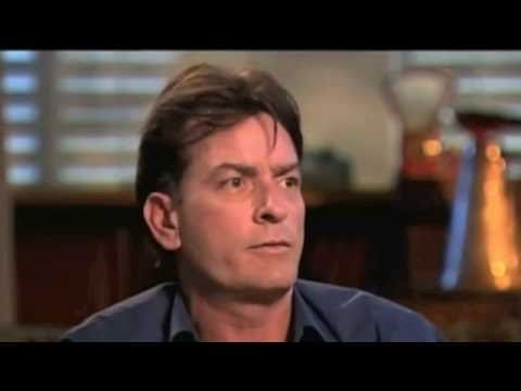 Charlie Sheen Winning Mp3 Charlie Sheen Rants Winning