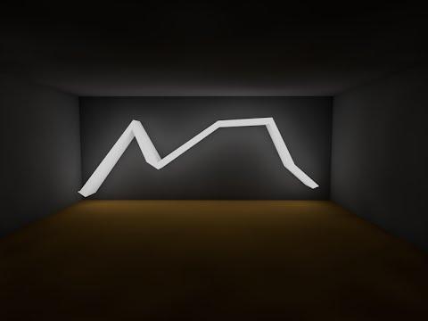 Archicad Tutorial Neon Lights