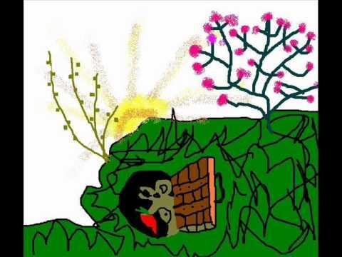 Просмотр мультфильмов онлайн бесплатно лего ниндзяго