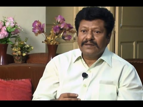 Rajkiran Interview on The Struggle for Tamil Eelam in Sri Lanka | Sivappu