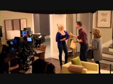 Download Sean Saves The World - Pilot ((Behind The Scenes Look))