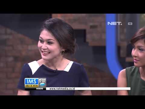 IMS - Jakarta Fashion week ajang promosikan karya designer Indonesia