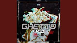Por Amor al Ghetto
