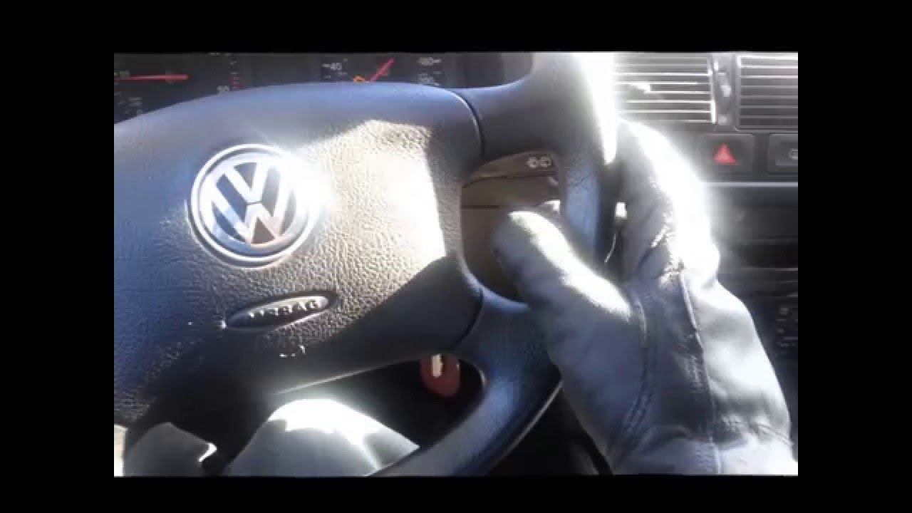 Vw leather driving gloves - Best Leather Driving Gloves For A Very Cold Car