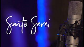 Santo Serei [clipe oficial] #288worship