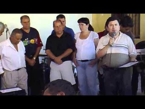 HOMENAJE A JUAN EL BIGOTON  JASSO DEL CAMPIONISIMO PARTE 1