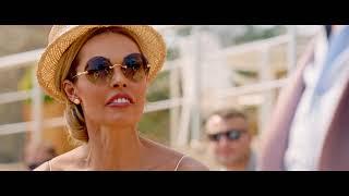Женщины против мужчин: Крымские каникулы - Trailer
