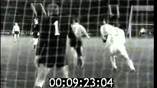 1968 ТМ СССР   Бельгия 1 0(, 2013-02-16T16:45:20.000Z)