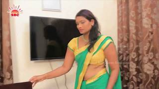 పల్లెటూరి పిల్ల   Palleturi Pilla   New Telugu Short Film   Eshwar Tv
