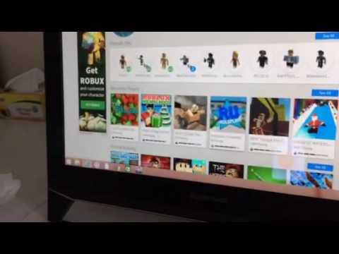 roblox download pc windows 8