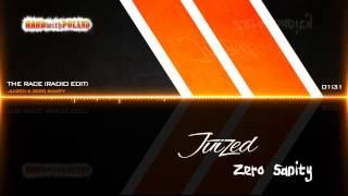 Juized & Zero Sanity - The Race (Radio Edit)