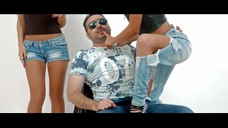 Repeat youtube video DANEZU si ALINU AJ - E buna rau nebuna (VIDEO MANELE 2015)