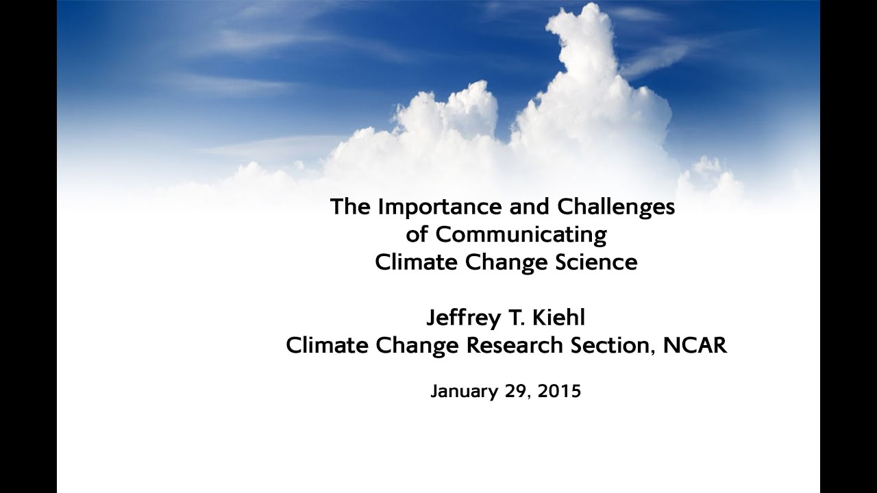 Decision theory and the doom scenario of climate catastrophe