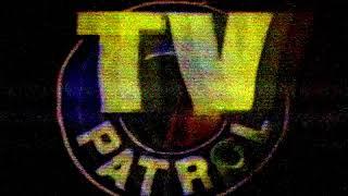 Download lagu TV Patrol Theme 1974